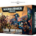 Dark Imperium Unboxing: Official Video