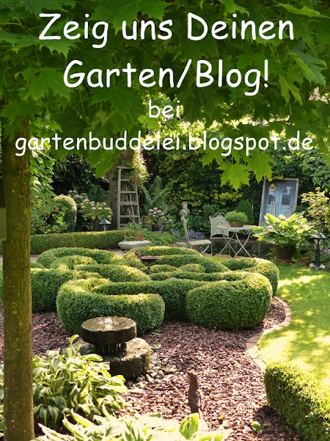 http://gartenbuddelei.blogspot.co.at/