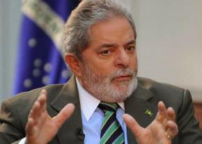 STJ nega recurso da defesa de Lula sobre o tríplex do Guarujá