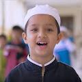 Lirik Lagu Kisah Sahabat Nabi - Muhammad Hadi Assegaf