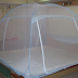No mosquito net, no wedding- new Sokoto state government law proposes