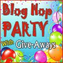 blog hop party