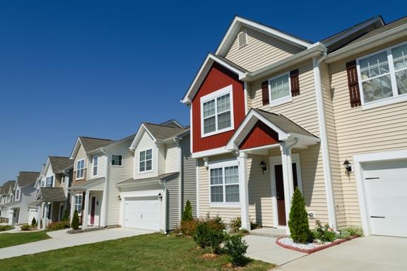 Mengapa harga rumah berbeza untuk saiz sama