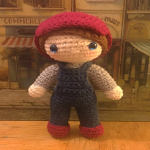 http://www.ravelry.com/patterns/library/little-billy-doll