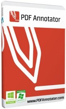 تحميل برنامج PDF Annotator للتعديل على ملفات البى دى إف