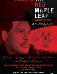 The Red Maple Leaf | Bmovies