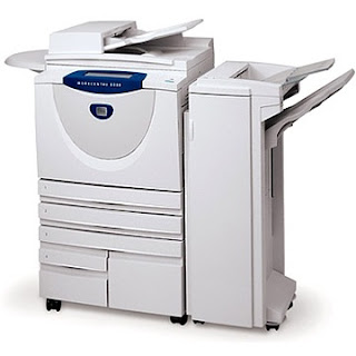 Xerox WorkCentre 5735/5740/5745/5755 Driver Downlad