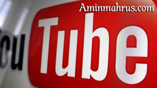 Cara Gratis Nonton Youtube Pakai Kartu Telkomsel Terbaru 2018
