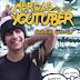 [RESENHA #134] As merdas de um Youtuber, Gabriel Gomes