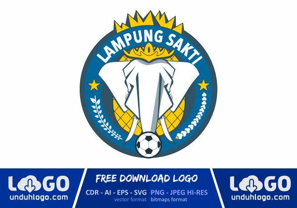 Logo PS Lampung Sakti