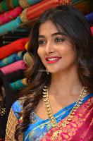 Pooja Hegde ~  Exclusive 005.JPG