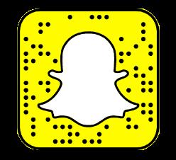 Wale Snapchat Name