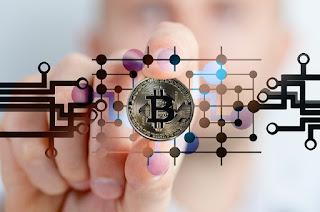 penjelasan keuntungan dan kegunaan bitcoin