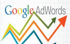 Menggunakan Google Adwords Untuk Mendorong Lalu Lintas Bertarget Laser