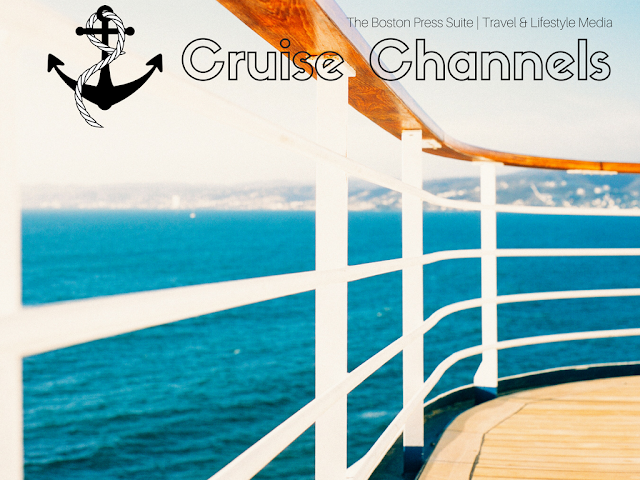 https://bostonpresssuite.blogspot.com/p/cruise-channels.html