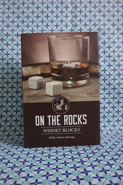cadeau-noel-homme-granit-whisky-cadeauxfolies-bullelodie