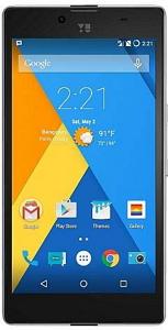 best-smartphone-under-7000-yu-yuphoria