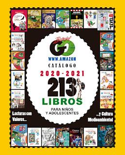 https://www.amazon.com/CAT%C3%81LOGO-BEPAFEL-GO-ADOLESCENTES-Spanish-ebook/dp/B07PW8V3NG/ref=sr_1_1?keywords=bepafel+go+fernandini&qid=1553268890&s=digital-text&sr=1-1-spell