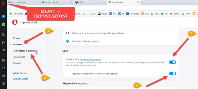 opera-browser-desktop-vpn