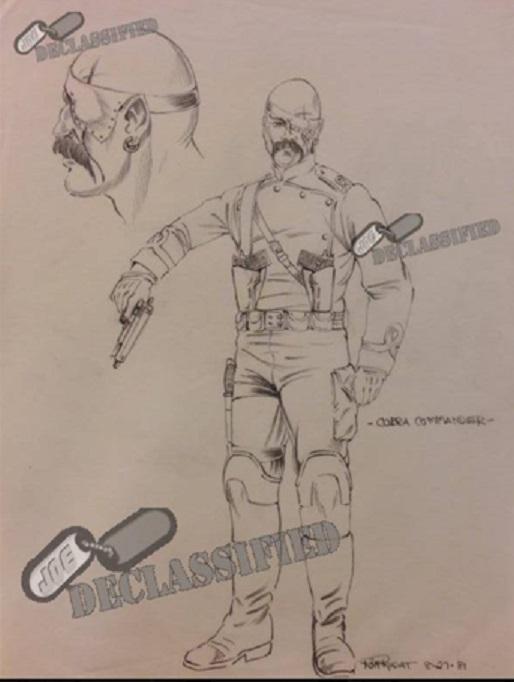 Future head commission ideas 014