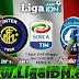 Prediksi Pertandingan Inter Milan VS Atalanta SERIE A