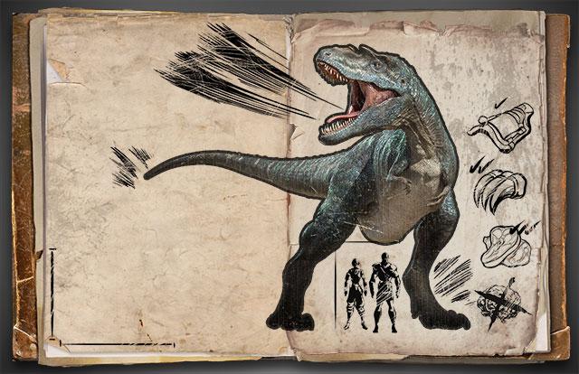 Tutorial_Photoshop_Dossier_Dinosaurio_Ark_Imagen_09