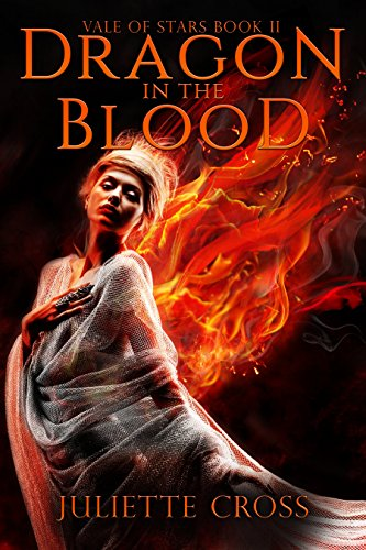 Dragon blood reviews