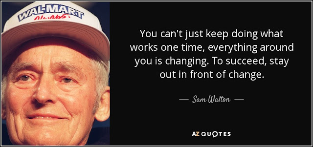 Sam Walton, walmart,wal-mart, united state, america, business, retail, forbes, fortune global, newyork, store