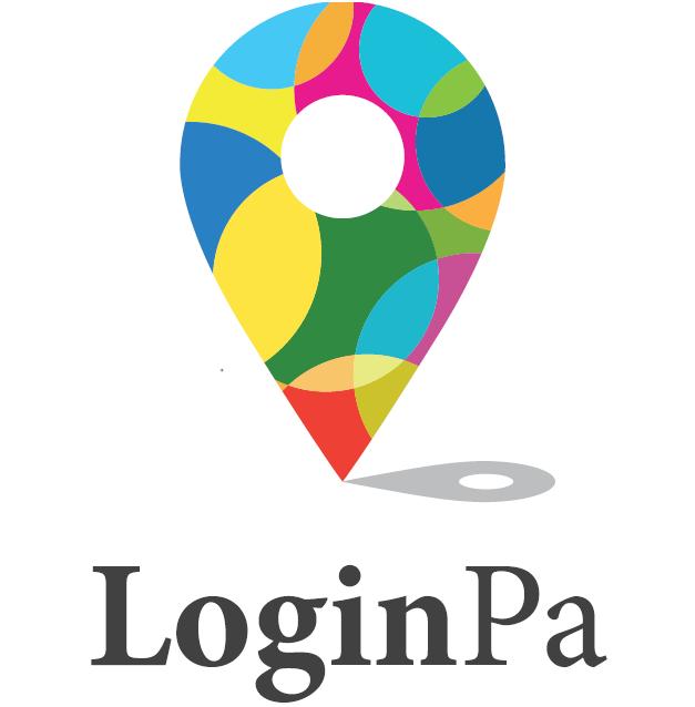LoginPa - Il Software per la PA