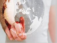 Wow...! FM World Merilis Distribution Center untuk Melayani Mitra Bisnis Di Seluruh Dunia