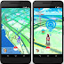 Game Pokemon Go for Android ( Support Intel Smartphone )