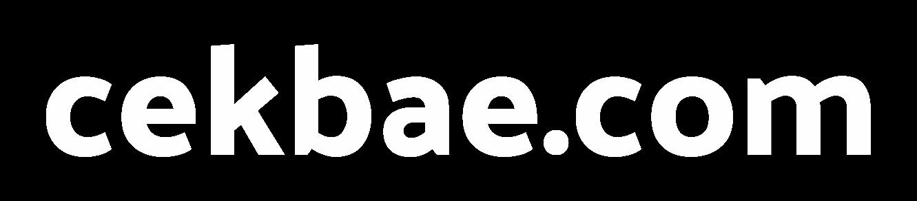 CekBae