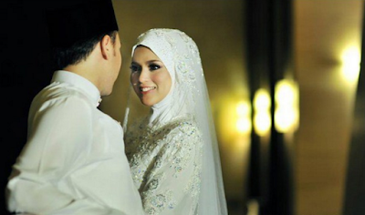 8 Dosa yang Paling Banyak Dilakukan Istri pada Suami