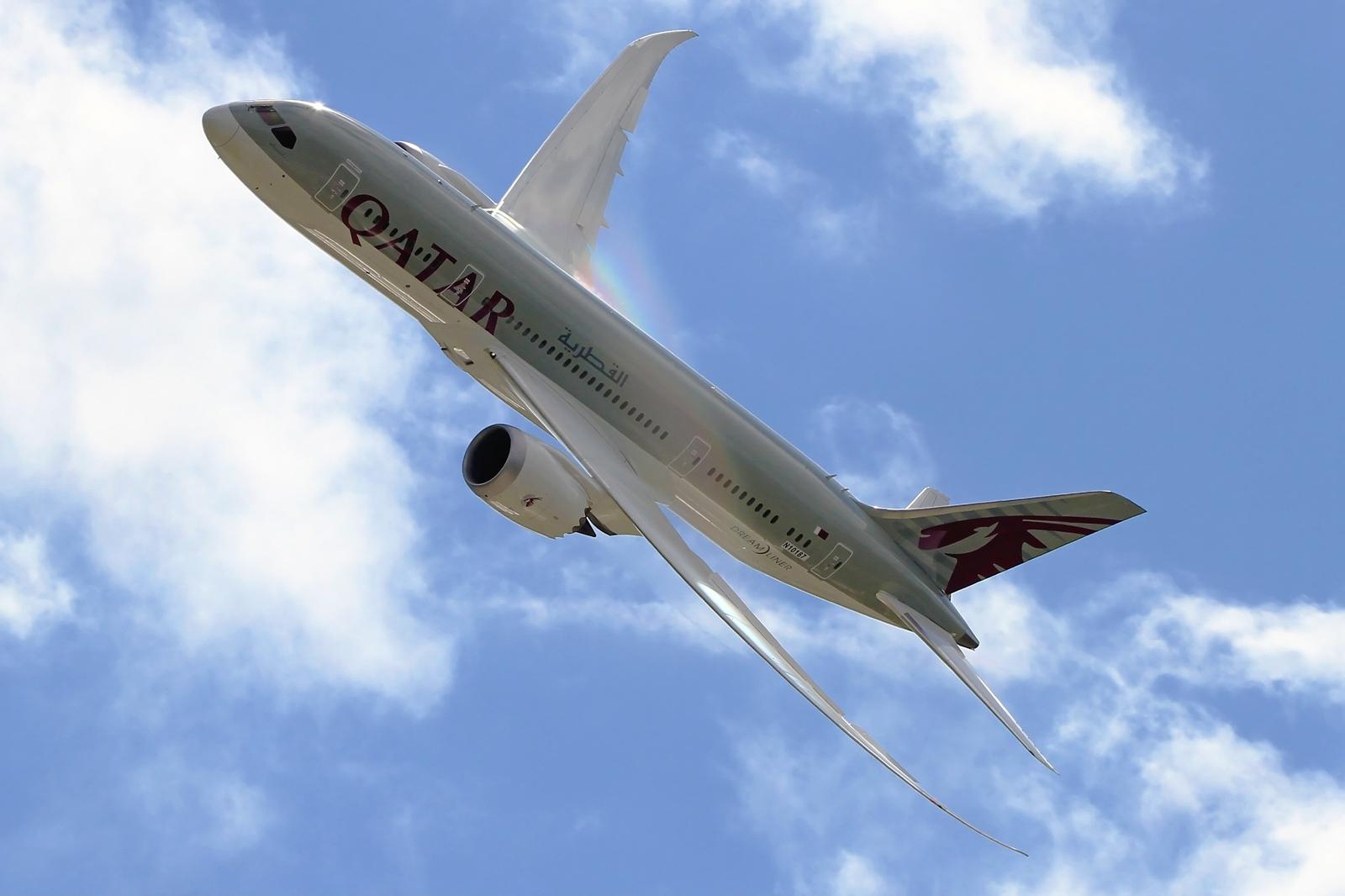 Wallpapers Libs Boeing 787 Wallpaper Dreamline Planes Sky