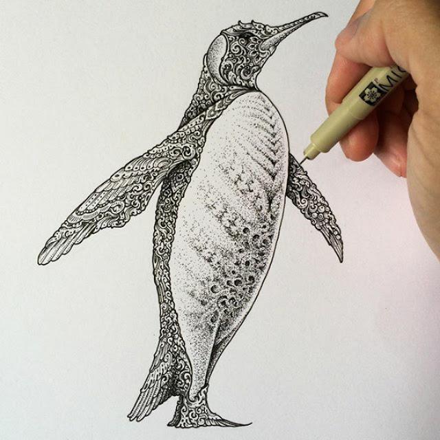 ilustraciones-arte-digital-visoth-kakvei