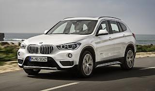 Η επίθεση του BMW M Division: Έρχονται νέες M εκδόσεις σχεδόν για όλες τις BMW!