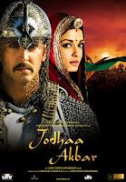 Sử Thi Ấn Độ - Jodhaa Akbar