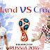England vs. Croatia live stream