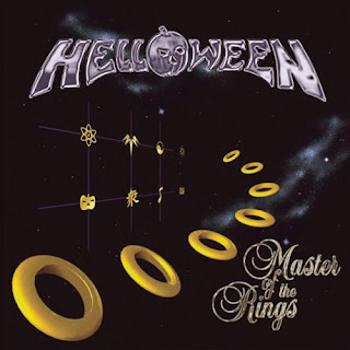 Helloween-1994-Master-of-the-Rings