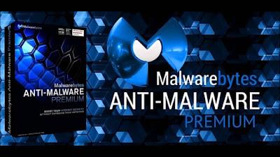 [Obrazek: Malwarebytes-Anti-Malware-Premium-V3.0.6...Latest.jpg]