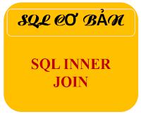 [SQL Cơ Bản]  SQL INNER JOIN