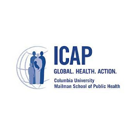 10 Job Opportunities at ICAP, Linkage and Retention Officers