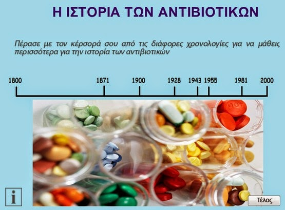 http://ebooks.edu.gr/modules/ebook/show.php/DSGL101/560/3669,15939/extras/Presentations/kef_12_history_of_antibiotics/kef_12_history_of_antibiotics.htm