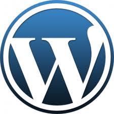 Cara Daftar Blog WordPress Gratis