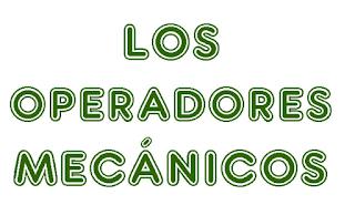 http://cplosangeles.juntaextremadura.net/web/cuarto_curso/naturales_4/operadores_mecanicos_4/operadores_mecanicos_4.html