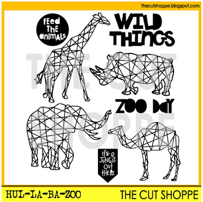 https://www.etsy.com/listing/468665995/the-hul-la-ba-zoo-cut-file-set-includes?ref=shop_home_active_3
