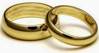 Formación Pastoral Para Laicos Temas Cristianos Para Matrimonios