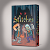 Stitches Guest Preview