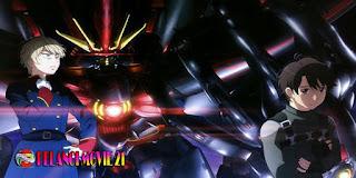 Aldnoah.Zero-S2-Episode-5-Subtitle-Indonesia