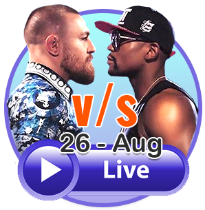 Mayweather-Vs-Mcgregor-live-stream-Mega-Fight-PPV-Showtime-boxing